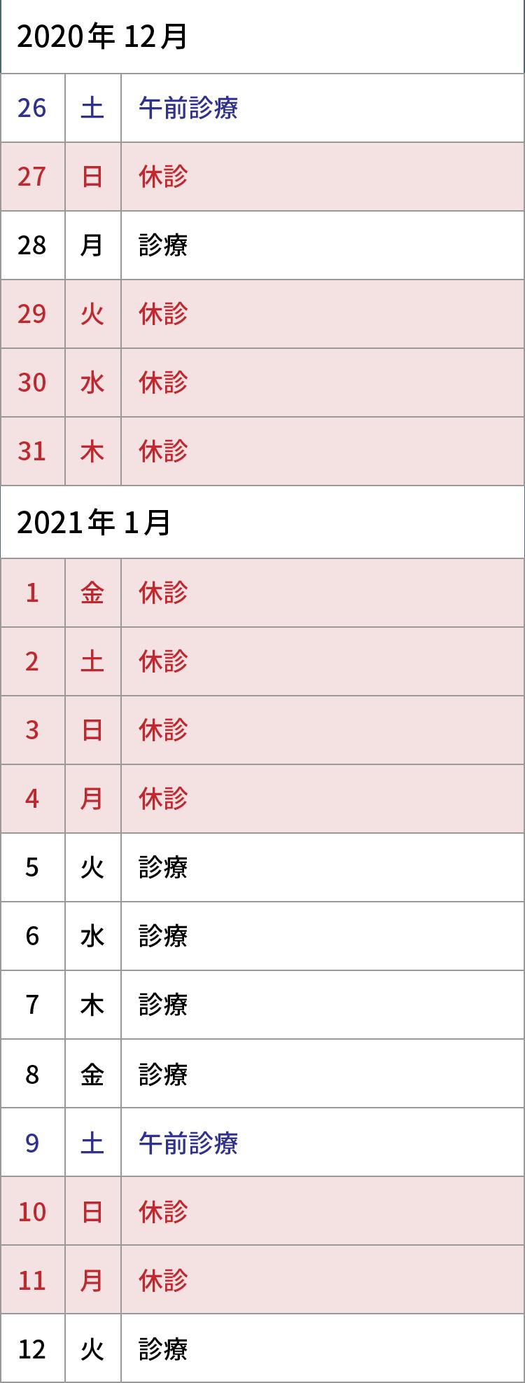 2012-tokikyugyo